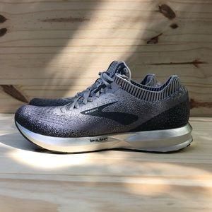 Brooks Levitate 2 Running Shoe women's Size 8.5